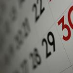 5374200948_539b10fb1c_q_calendar