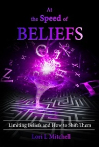At The Speed of Beliefs