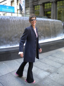 Lori-Mitchell-matrix-fountain-Sydney