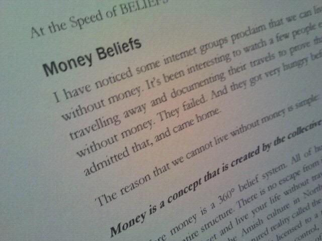 MoneyBeliefsexcerptPhoto