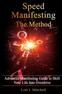 SpeedManifestingTheMethod-333x500