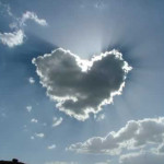 loveheartcloud